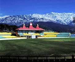 Tour To Shimla Manali