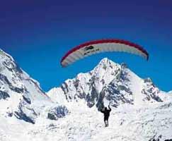 Shimla Manali Honeymoon Trip